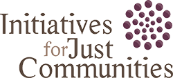 Initiatives for Just Communities